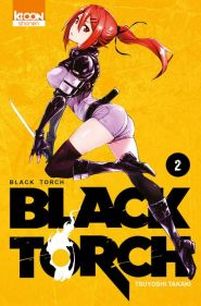 black-torch-2-ki-oon