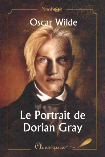 le-portrait-de-dorian-gray-.jpg