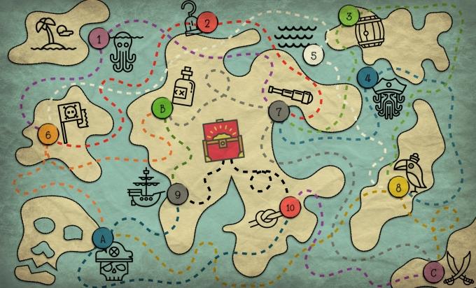 map2018