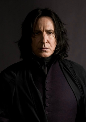 Snape-hp-photo-severus-snape-8304850