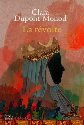 Clara-Dupont-Monod-La-révolte-2018