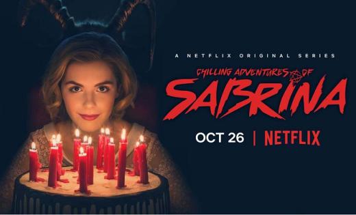 Sabrina-Netflix.png