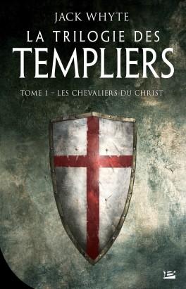 la-trilogie-des-templiers-tome-1-les-chevaliers-du-christ-1067714-264-432.jpg