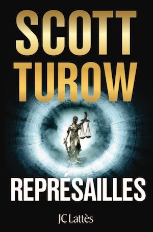 Scott-Turow-represailles.jpg