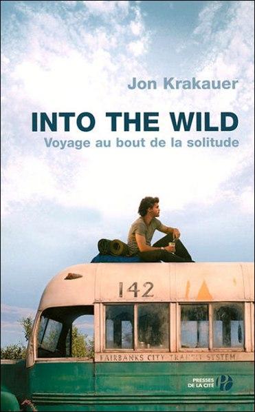 Into-the-wild.jpg