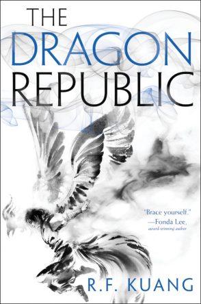 DragonRepublic1-678x1024.jpg