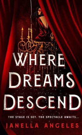 where-dreams-descend-1305724-264-432